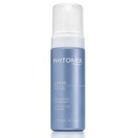 フィトメール シティライフ クレンジングムース (125ml) 酵素ピーリング 洗浄 洗顔フォーム 泡 ナチュラル オリゴメール ミネラル