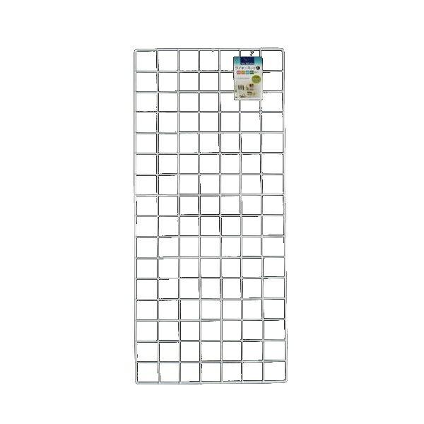 ワイヤーネット 58.5×26.5cm Cタイプ