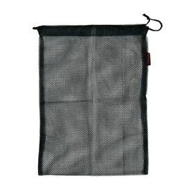ソフトメッシュ巾着袋 Lサイズ(42×30cm)