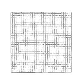 バーべキュー網 33.5×33.5cm