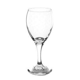 ワイングラス ガラス製 Mサイズ(満量190ml)