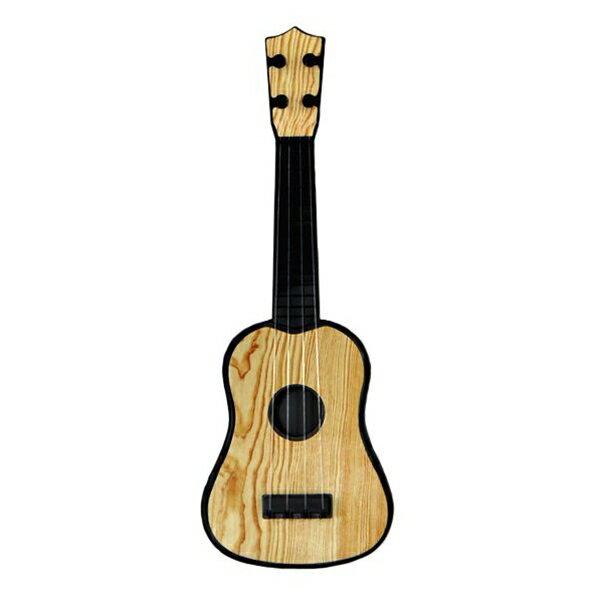 おもちゃの ギター [柄指定不可]