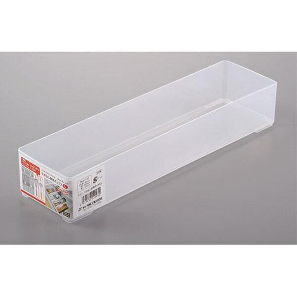 引き出し整理ボックス Lサイズ