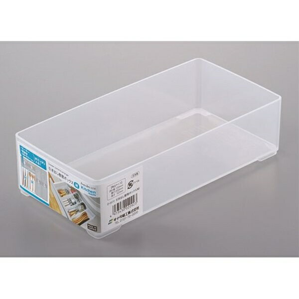 引き出し整理ボックス Mサイズ