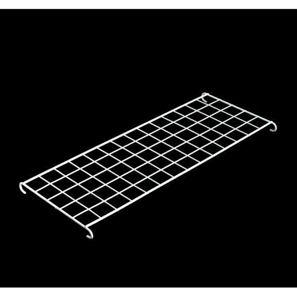 棚 突っ張り棒用 ロングタイプ