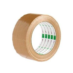 ガムテープ(布テープ) 幅5cm×長さ25m