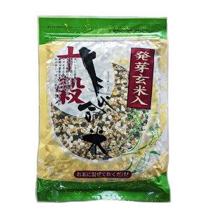 長命米(十穀米)雑穀 発芽玄米 押麦 コーン 黒米 黒いんげん そばの実 きび 赤米 丸麦 緑豆 ご飯に混ぜて