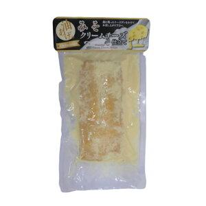 油揚げの味噌クリームチーズ仕立てご飯のお供 おうち居酒屋 おうちごはん 酒の肴 おつまみ 栃尾揚げ チーズ味