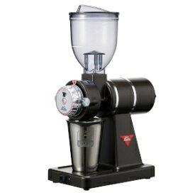 カリタ ナイスカットG プレミアムブラウン 電動ミル Kalita コーヒーミル 電動グラインダー コーヒーグラインダー