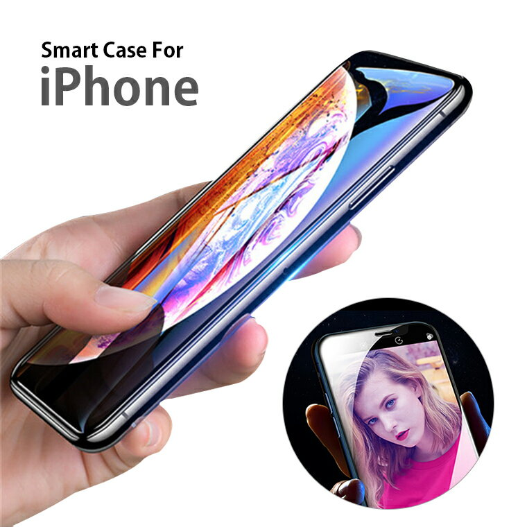 iPhone 8 Plus ガラスフィルム ブルーライト カット 全面 アンチグレア 保護 iPhone8 iPhone 7 Plus iPhone7 iPhone6 iPhone6 Plus 強化ガラス 液晶保護フィルム アイフォン7 傷防止 指紋防止 飛散防止 全面保護 画面保護 耐衝撃 オシャレ ガラス フィルム 反射防止