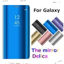SamsungGalaxyS9ケースGalaxyS9Plusカバー防水防塵衝撃吸収頑丈GalaxyS9+ケースgalaxyS9ケース/カバー超薄耐衝撃オシャレギャラクシーS9ケースカッコイイ傷防止S9プラスギャラクシーS9カバースマホカバー背面カバー保護s9+カバー