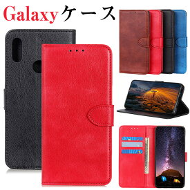Samsung Galaxy A30 ケース 手帳型 Galaxy a30ケース Galaxy a30 カバー Galaxy a30 手帳型 Galaxy a30 scv43 ケース Galaxy a30ケース 手帳型 Galaxy A30 カバー ギャラクシー A30 オシャレ A30 手帳型ケース シンプル PUレザー+TPU Galaxy A30ケース カード収納