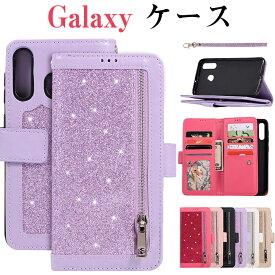 galaxy a30 ケース 手帳 Samsung Galaxy S10 ケース 手帳型 Galaxy S10 plus ケース GalaxyS10 カバー ギャラクシー S10 カバー S10 プラス 手帳 おしゃれ かわいい 耐衝撃 高品質 カード収納 スタンド機能 衝撃吸収