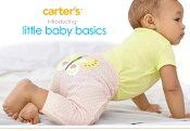 カーターズ,出産祝い,ギフト,Carter's,carters,ボディスーツ,ロンパース,カータース,肌着,通販,赤ちゃん,半袖,ベビー,出産祝い,サイズ,セット,チュチュ,スカート
