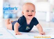 出産祝い,カーターズ,Carter's,ボディースーツ,ボディスーツ,ロンパース,肌着,赤ちゃん,ベビー,通販,新生児