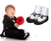 出産祝い,赤ちゃん用靴下,フォーマル,ベビー,赤ちゃん,結婚式,フォーマル,ロンパース,男の子,大人服