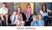 ジュダンジー,JuDanzy,ベビー,赤ちゃん,フォーマル,結婚式,パーティ,ネクタイ,ハンチング帽,出産祝い,オムツカバー