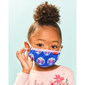 スキップホップ,SkipHop,マスク,綿100%,キッズマスク,子供用マスク,洗える,マスク,裏面,ガーゼ,子供マスク,男の子,女の子