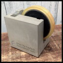 【HOUSE USE PRODUCTS】 コンクリート テープディスペンサー (ターロック) HFT217 テープカッター テープナー おしゃれ かっこいい 事...