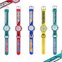 ネコポス送料無料 新幹線 トレインデコウォッチ 立誠社 腕時計 キッズ ウォッチ 鉄道 グッズ N700A E5はやぶさ E6系こ…