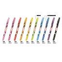 ネコポス可 マーベル ツインペン 68676-48685 クラックス MARVEL キャラクター グッズ マジック 色ペン あす楽