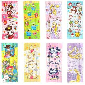 ネコポス可 ディズニー フェイスタオル DISNEY プリンセス ピクサー かわいい キャラクター グッズ 男の子 女の子 タオル 手作り 枕カバー あす楽