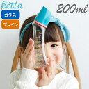 Braingf5 200za2