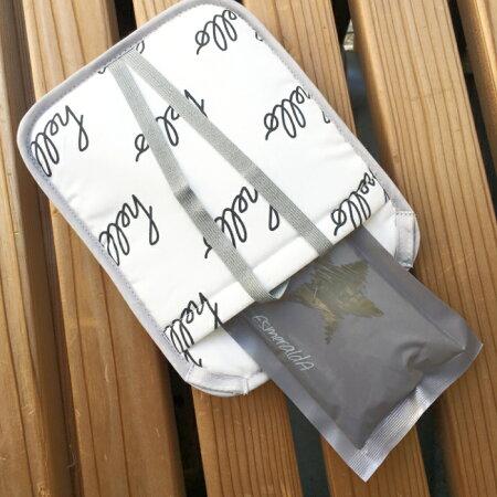 【ご予約特典♪送料無料】エルゴ抱っこ紐赤ちゃん熱中症対策ひんやり【NEW!!】Esmeraldaエスメラルダ保冷シート保冷ジェル付きergobaby(エルゴベビー)背中4Way日本製保冷ベビーカーチャイルドシート暑さ対策冷たい保冷枕暑さ対策リュック