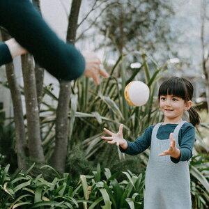 【即納あす楽送料無料】自分で取り出すのが楽しくなるスナックカップメロウェア(meroware)スナックボール(お菓子カップコップスナック入れスナックケース1歳2歳3歳4歳5歳)