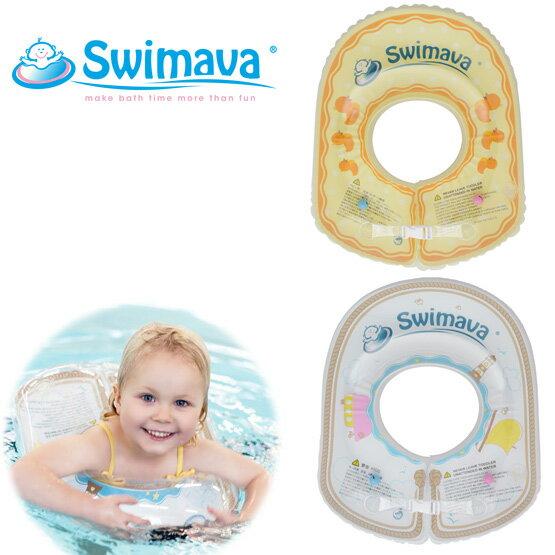 【新商品!スポーツ知育用具】スイマーバ(swimava)ボディリング