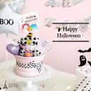 おむつケーキ 男の子 女の子 出産祝い 名入れ Sassyサッシー タオル 1位 送料無料 出産祝歯固め おもちゃ 双子 ハロウ…