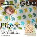 Pigeon kake 01