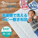 Shiki wash1 01