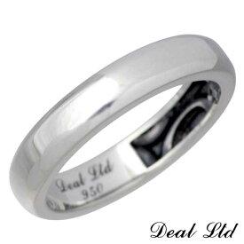 DEAL LTD【ディールエルティーディー】 INNER TRIBAL RING シルバー リング ダイヤモンド 指輪 7〜19号 シルバーアクセサリー シルバー925 シルバー950DEAL DESIGN【ディールデザイン】 310156SV