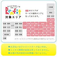 renfit_map