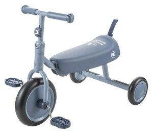 ミッキーマウス三輪車 D-bike dax ディーバイク ダックス ディズニー ミッキー