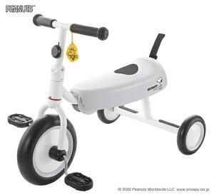 ディーバイクダックス スヌーピー D-bike dax SNOOPY