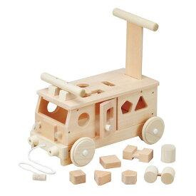 【タイムセール】W-029 森のパズルバス