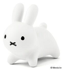 【送料無料】ブルーナボンボン ミニ ホワイト