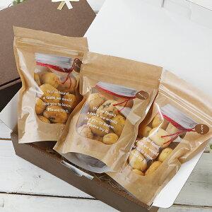 アンドオール [&all] ベビーカステラ ギフトパック チョコチップM×3 (贈答用) 敬老の日 母の日 父の日 子供の日 プレゼント ギフト お取り寄せ 贈り物 お土産 出産祝い 結婚祝い 引き菓子