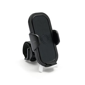 【bugabooバガブー正規販売店】スマートフォンホルダー(80500SH01)