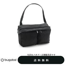 【bugabooバガブー正規販売店】bugaboo organizerバガブーオーガナイザー(ブラック)80507ZW01