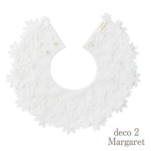 MARLMARLマールマールdeco2Margaret