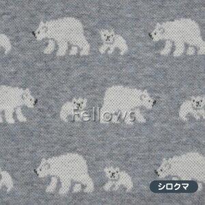 センスオブワンダー/シロクマ