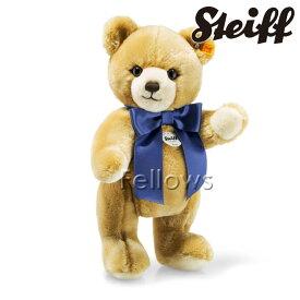 Steiff TBペッツィー ブロンド サイズ:28cm 012266 テディベア プレゼント 子供