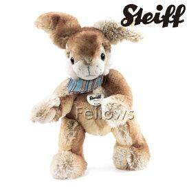 Steiff うさぎのホッピー(スカーフ) サイズ:26cm 280344 プレゼント 子供