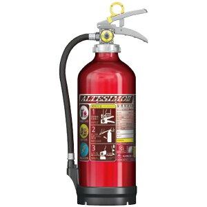 2020年製 モリタ宮田工業 消火器 業務用 10型 アルミ製 蓄圧式 粉末 ABC消火器 MEA10D
