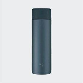 象印 水筒 480ml ステンレスマグ TUFF SM-ZA48-BM