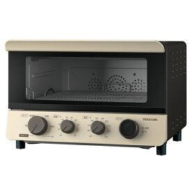 テスコム 低温 コンベクション オーブン TSF601 C