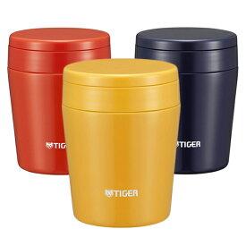 タイガー ステンレスカップ スープカップ 300ml MCL-B030